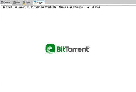 Buffalo NAS Bittorrent Issue | Torrents Not Downloading on Buffalo NAS